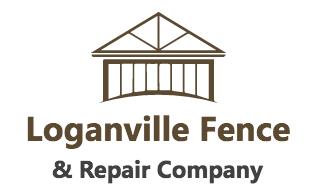 loganville-fence-company-logo